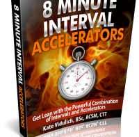8_minute_Interval_Accelerators_01-200x300