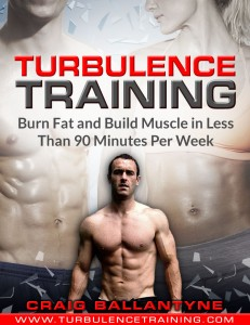Perfect Fat Loss Program