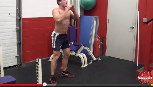 Short-Circuit To Get SHREDDED!