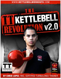 tt-kettlebell-revolution-cover