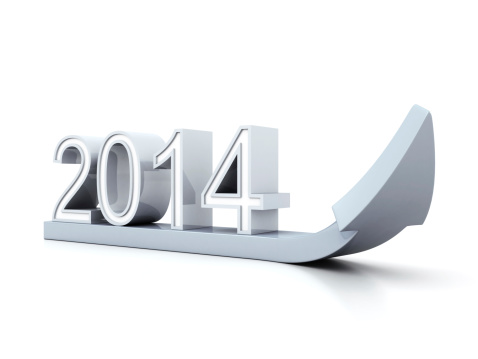 2014 Fitness Predictions from Workout Guru, Craig Ballantyne
