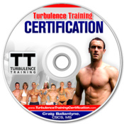10 Reasons Your Personal Training Career Needs the TT Certification