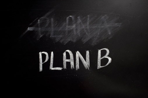 How to Make Money With Plan B