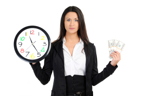 How to Stop Wasting Your Time With Prospects