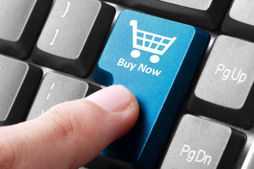 The Secret Factor in Selling