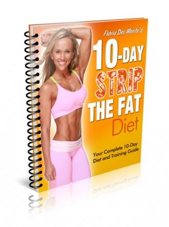 10-day-diet