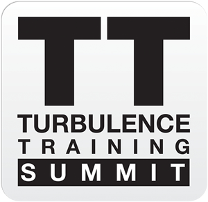 Wish You Were in San Diego at the TT Summit