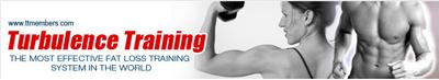 #1 Bodyweight Exercise