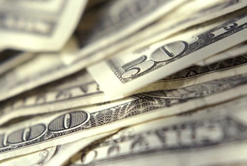 7 Secrets To Get Rich