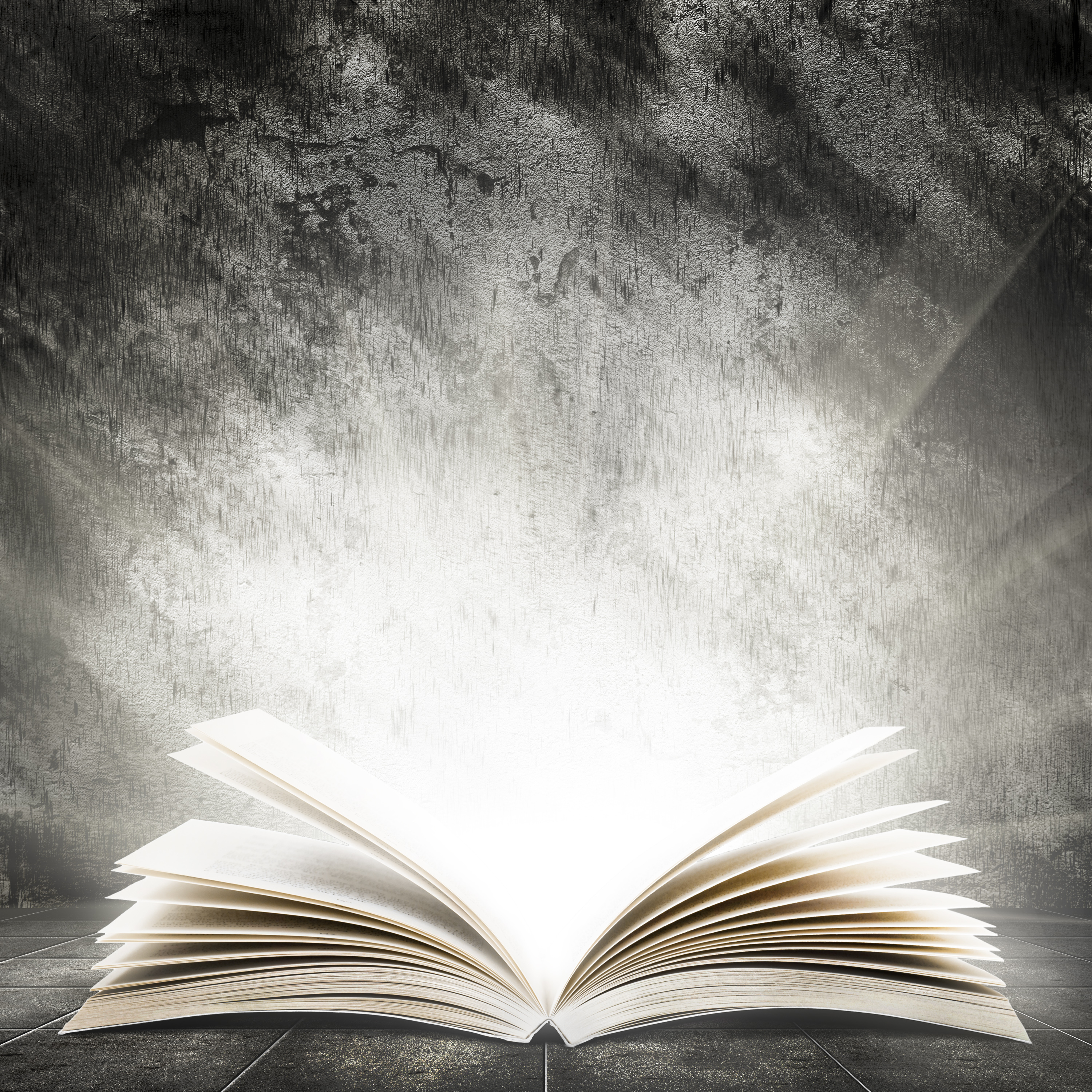 One Big Lesson From A Book… Can Make a Huge Difference in Your Life