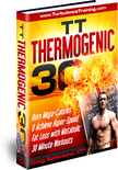 Sept2012-Thermo