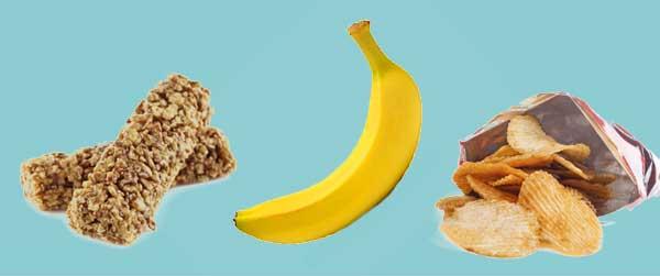 5 Diet Mistakes Women Make that Men Don't