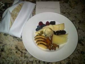 tt-cleveland-cheese