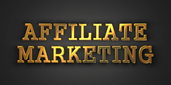 How To Create Your Hook And Get Affiliates