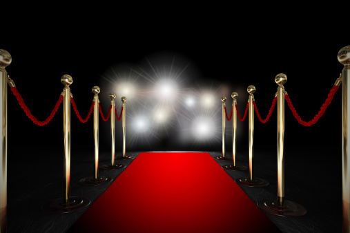 How To Become An Online Celebrity