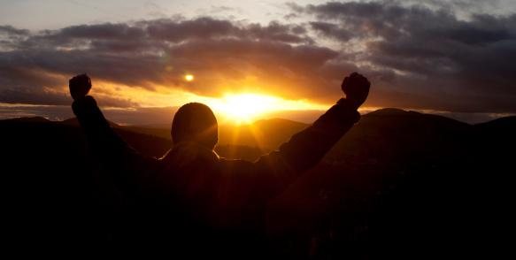 How to Fix Self-Destructive Behavior