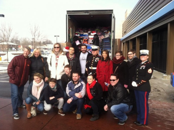 toy for tots
