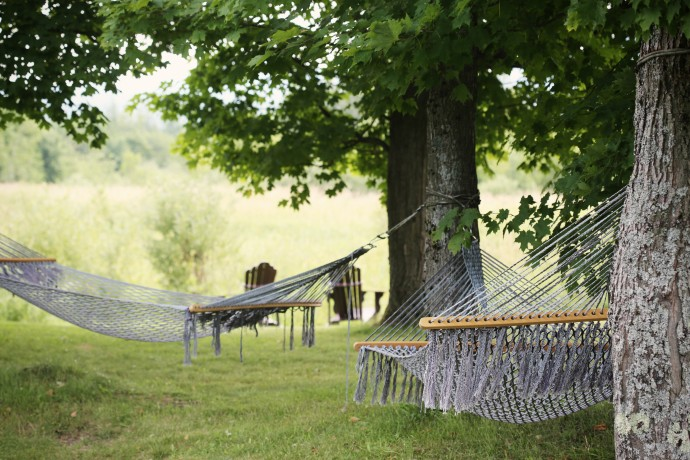 2014-08-life-of-pix-free-stock-photos-Countryside-trees-hammock-chill-Relaxation