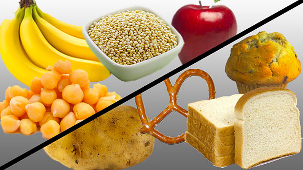 Types-of-Carbs