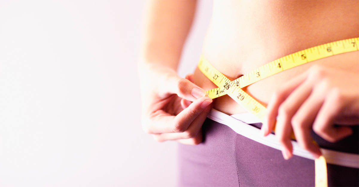 How Many Calories Should You Eat Per Day to Lose Weight?