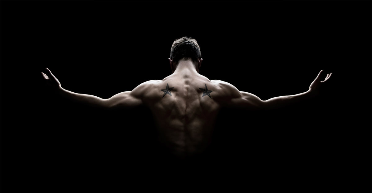 How To Boost Growth Hormone By +600% - Early To Rise