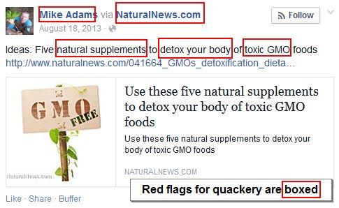 natural-news