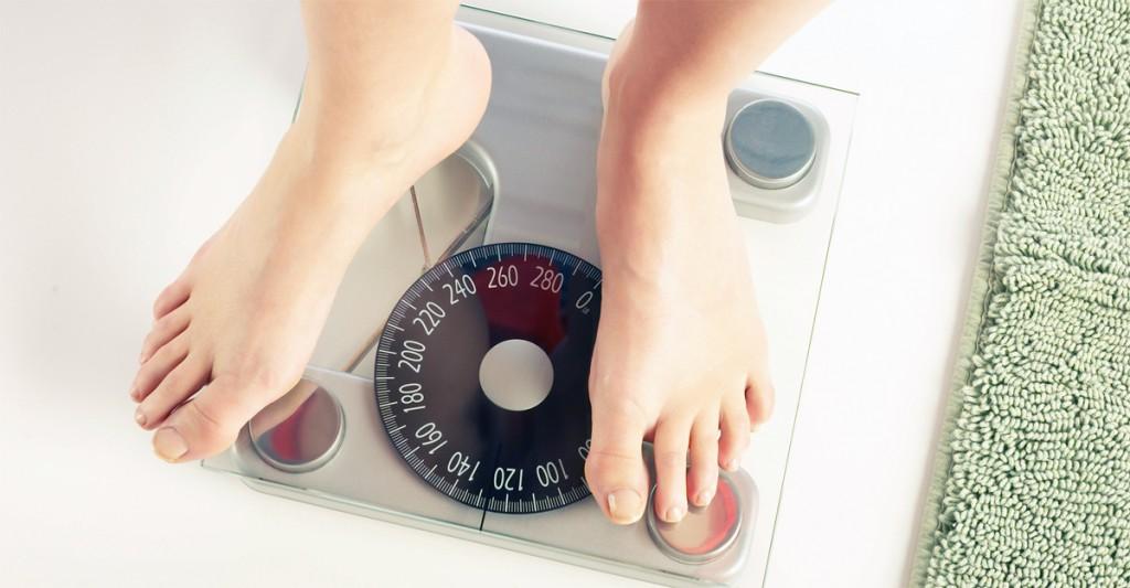 Rapid Fat Loss