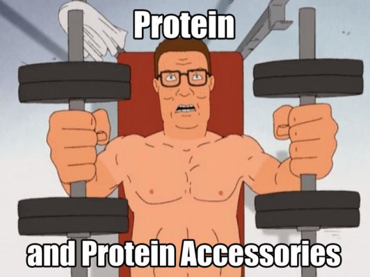 protein-and-protein-accessories