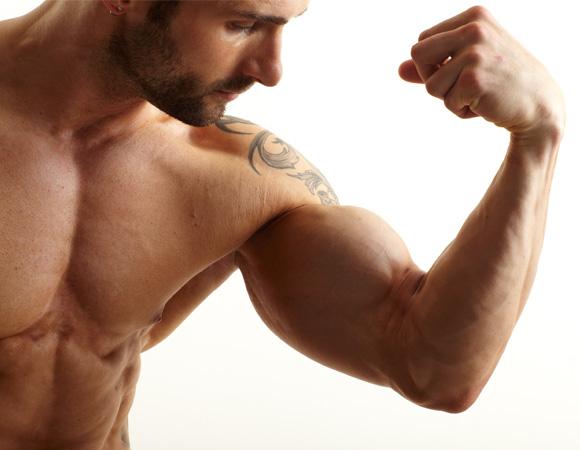 0-biceps-slide