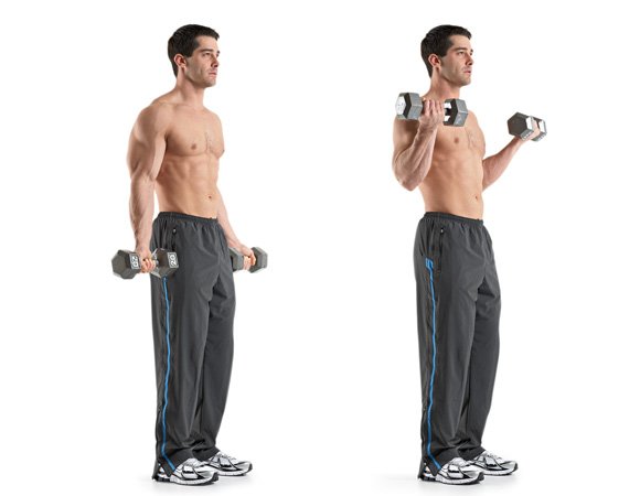 1-standing-db-curl