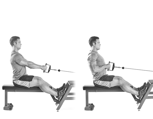 15-seated-cable-row