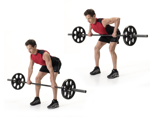 16-barbell-rows