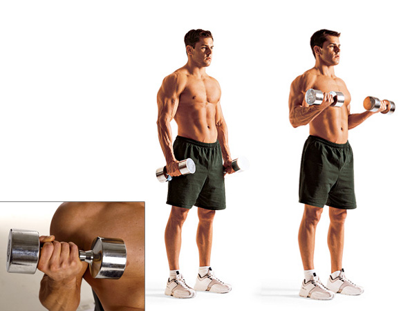 2-offset-dumbbell-curls