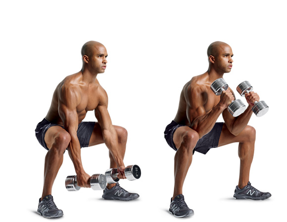 20-squat-concentration-curl