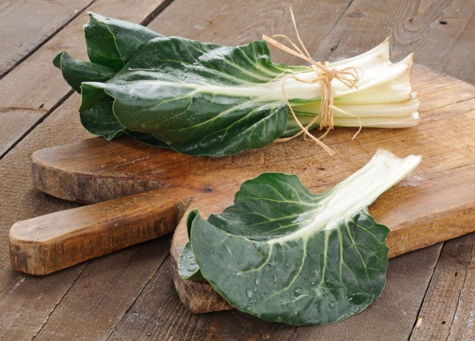 chard-healthier-than-kale