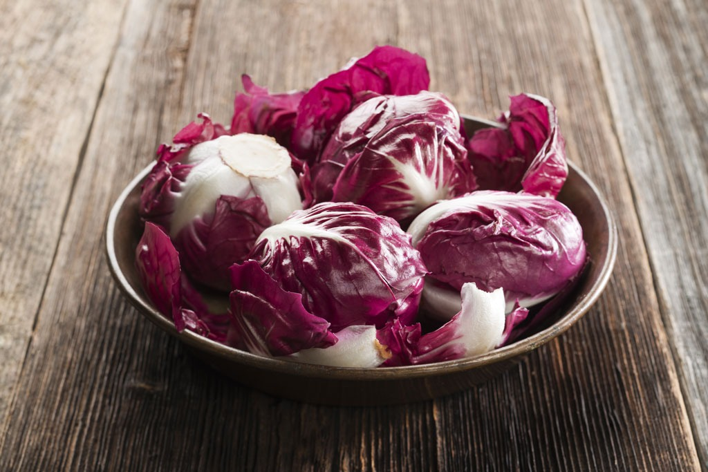 chichory_radicchio-healthier-than-kale