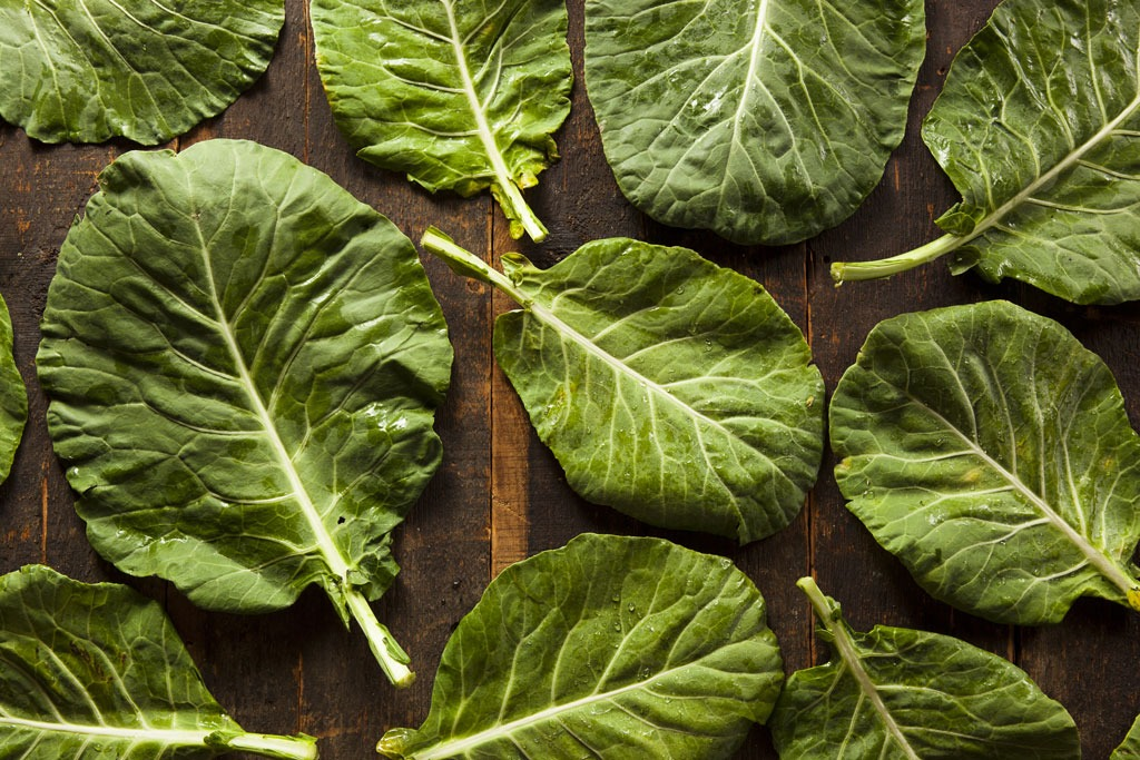 collard_greens-healthier-than-kale