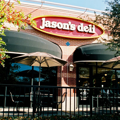 jasons-deli-400x400