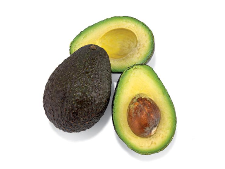01-avocado