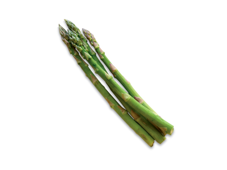 04-asparagus