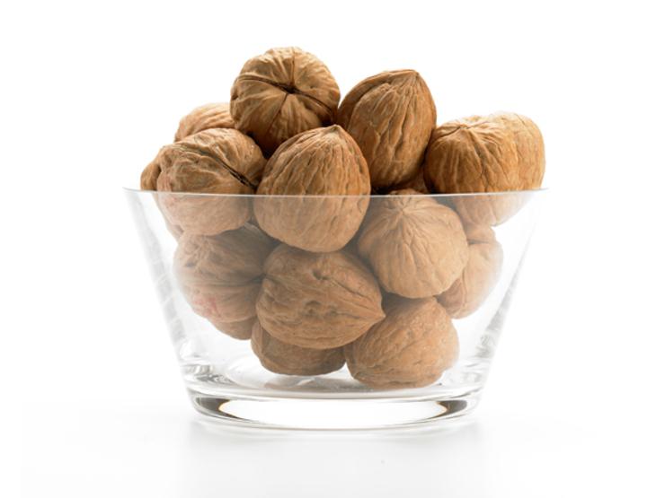 07-treenuts