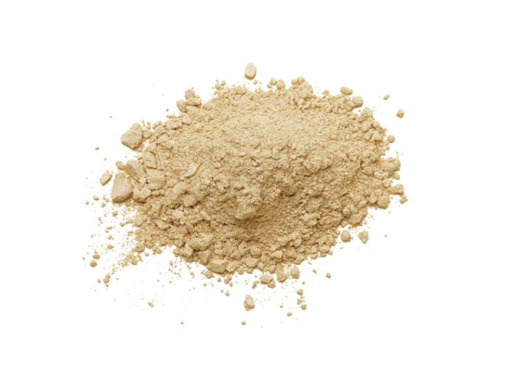 09-whey-protein