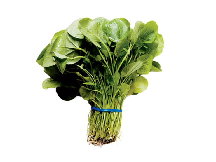 10-spinach
