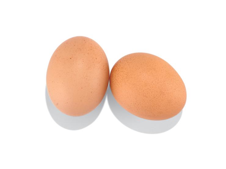 14-eggs