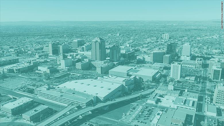 150316172409-cities-highest-rent-albuquerque-780x439