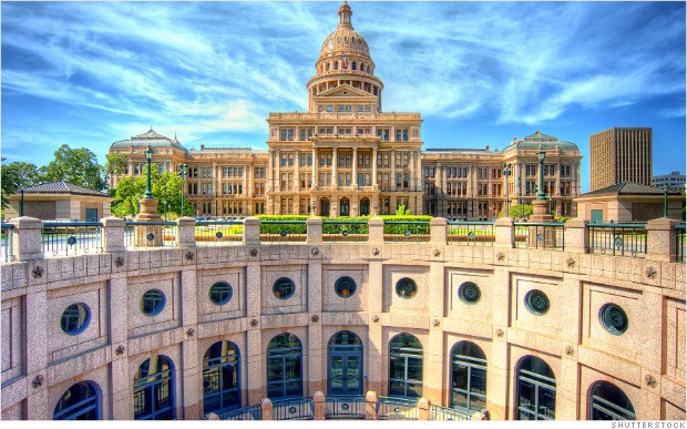 150515163446-top-10-job-cities-austin-620xb