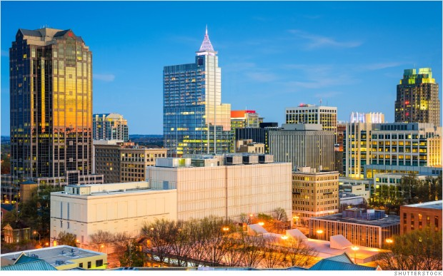 150515163817-top-10-job-cities-raleigh-620xb