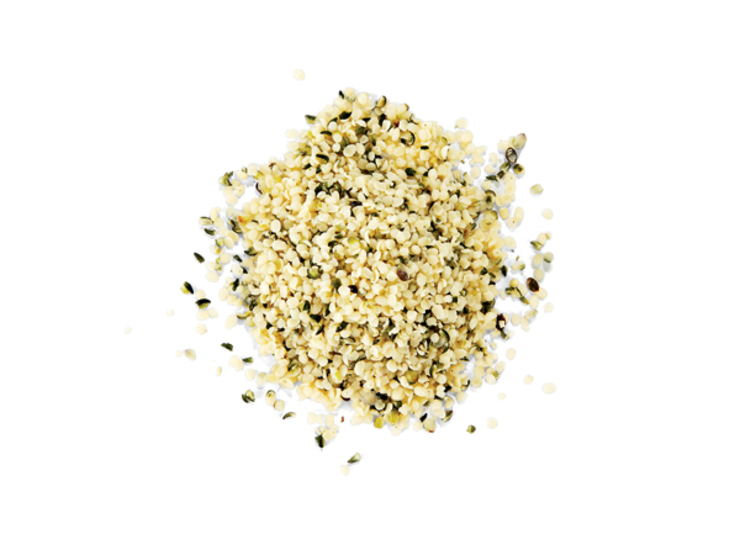 16-hemp-seeds