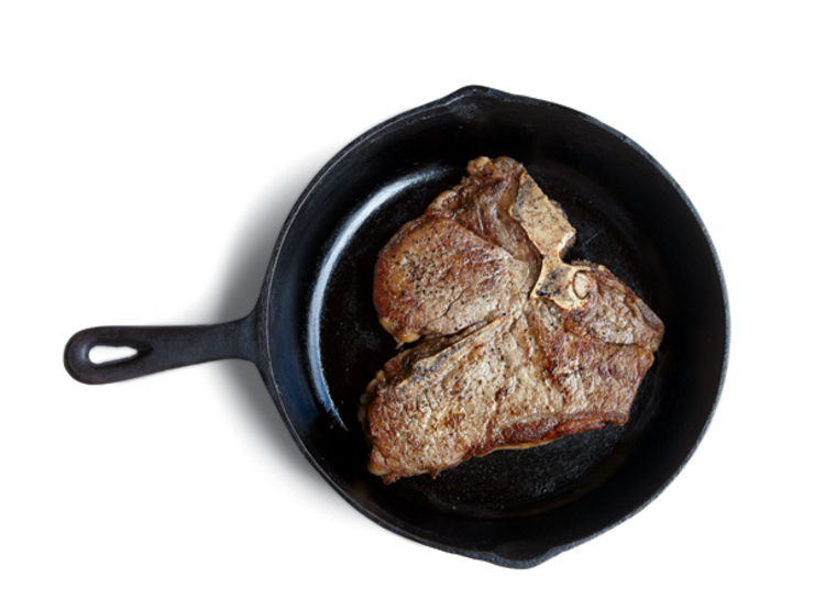 18-beef