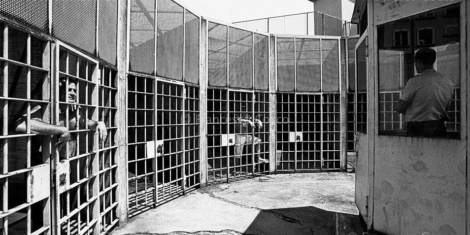 1880-prison-san-vittore-milan